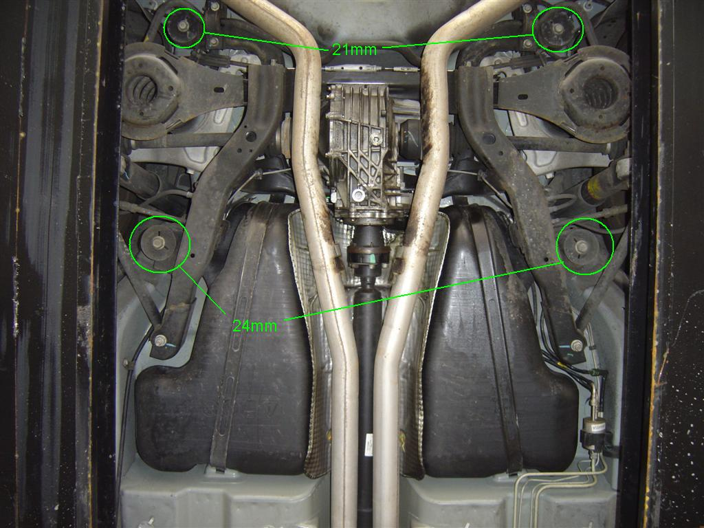 Index of /thepno95/Pictures/CTS-V pics/Suspension and