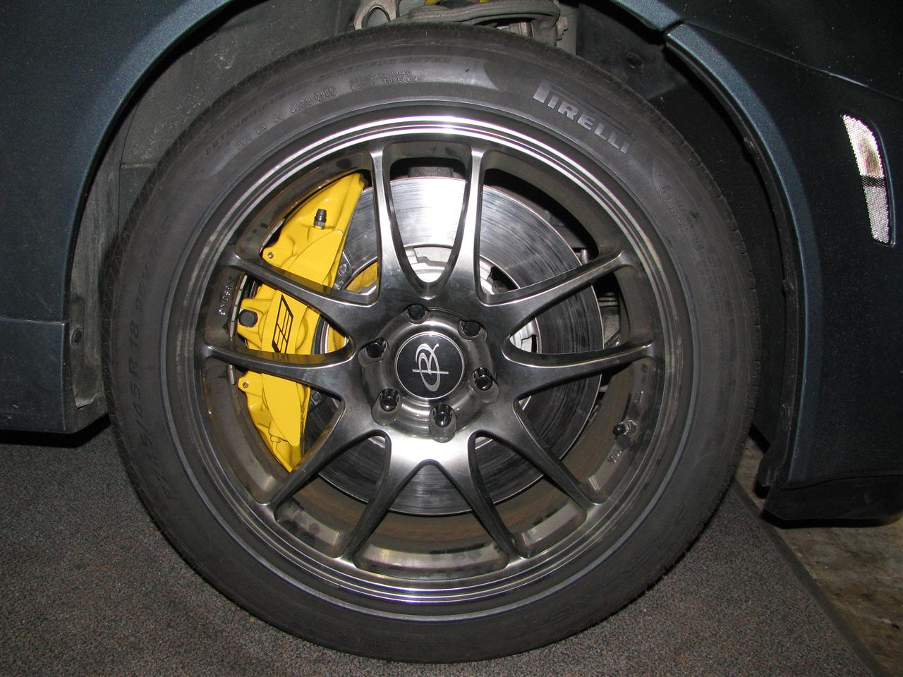 Index Of Thepno95 Pictures Cts V Pics Suspension And
