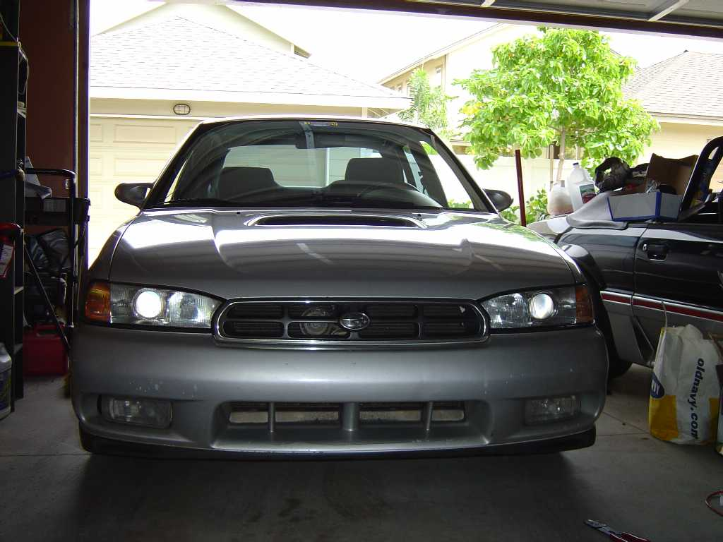1998 Legacy Terrible Headlights Nasioc Headlight Fog Light Hid Xenon Conversion Relay Wire Harness Kit Ebay The Projectors Being Lit Up By Flash Are Low Beams And High To Inside Of Those There A Number Threads About Installing